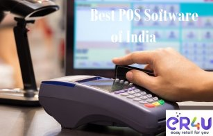 What Features To Look in The Best Pos Software in India?
